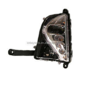 Factory price for 2016 2017 prius fog lamp fog light instock hotselling 8152147011/8151147011 LH/RH
