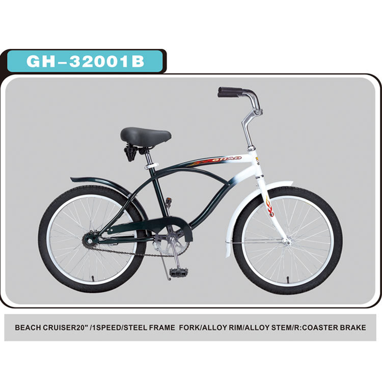kids beach cruiser bike 20 inch beach cruiser bicycles children cruiser bike