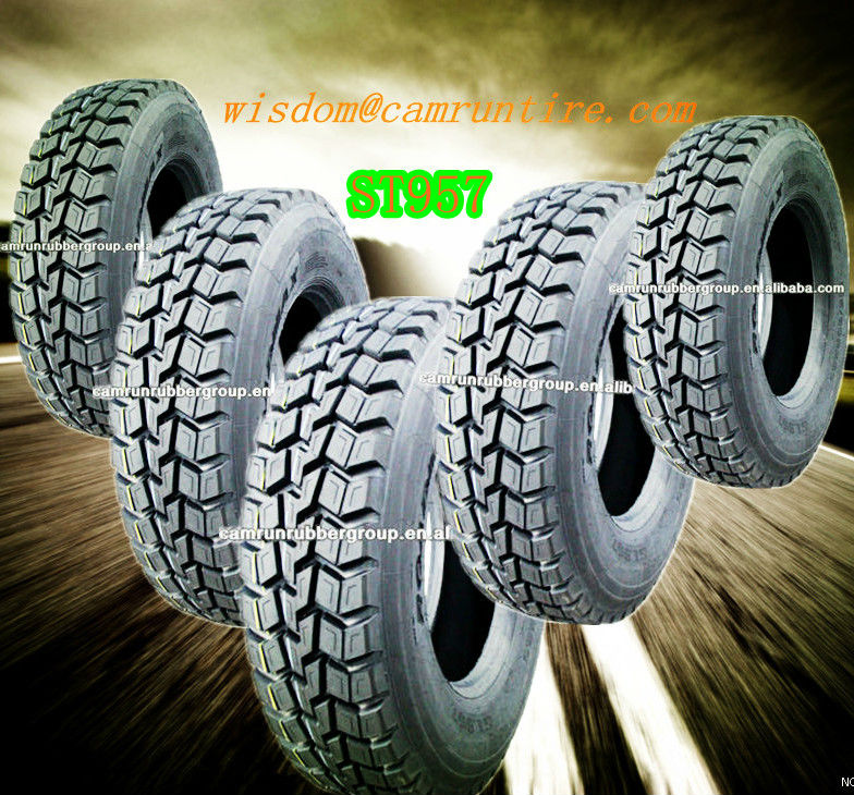 cheap truck tire tires in miami