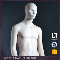 Virtual mannequin standing mannequin store window display mannequin doll