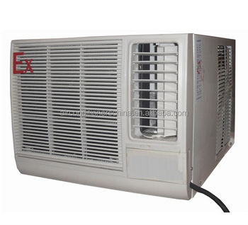Explosion proof window air conditioner buy explosion for 1800 btu window air conditioner