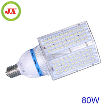 E39/ E40 80w led street light bulbs/60w garden lamp/e40 led street light