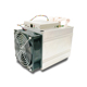 New Bitmain Antminer Z9 mini S9 A3 X3 10k Sol/s 300W Equihash with APW3++ Preorder in june
