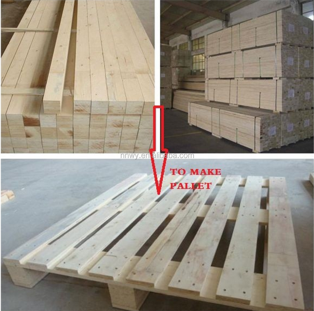 cheap plywood packing plywood factory