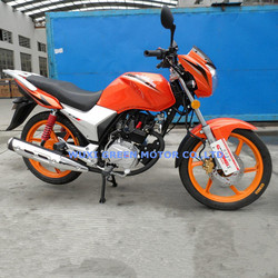 street Bike 150CC 200CC Sports motorcycle