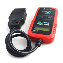 OBD2 Auto Diagnostic tool Elm327 USB usb car scanner Car Diagnostic Tools Obd