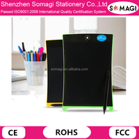 Multi-Function Boogie Board -28*18.5*0.6cm-6 colors- customize package available.
