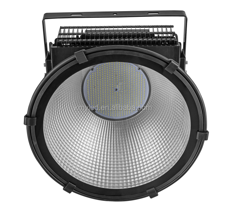 600W high mast light.jpg