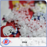 Good Price Hot Sale Urea Ammonium Sulphate Made In China