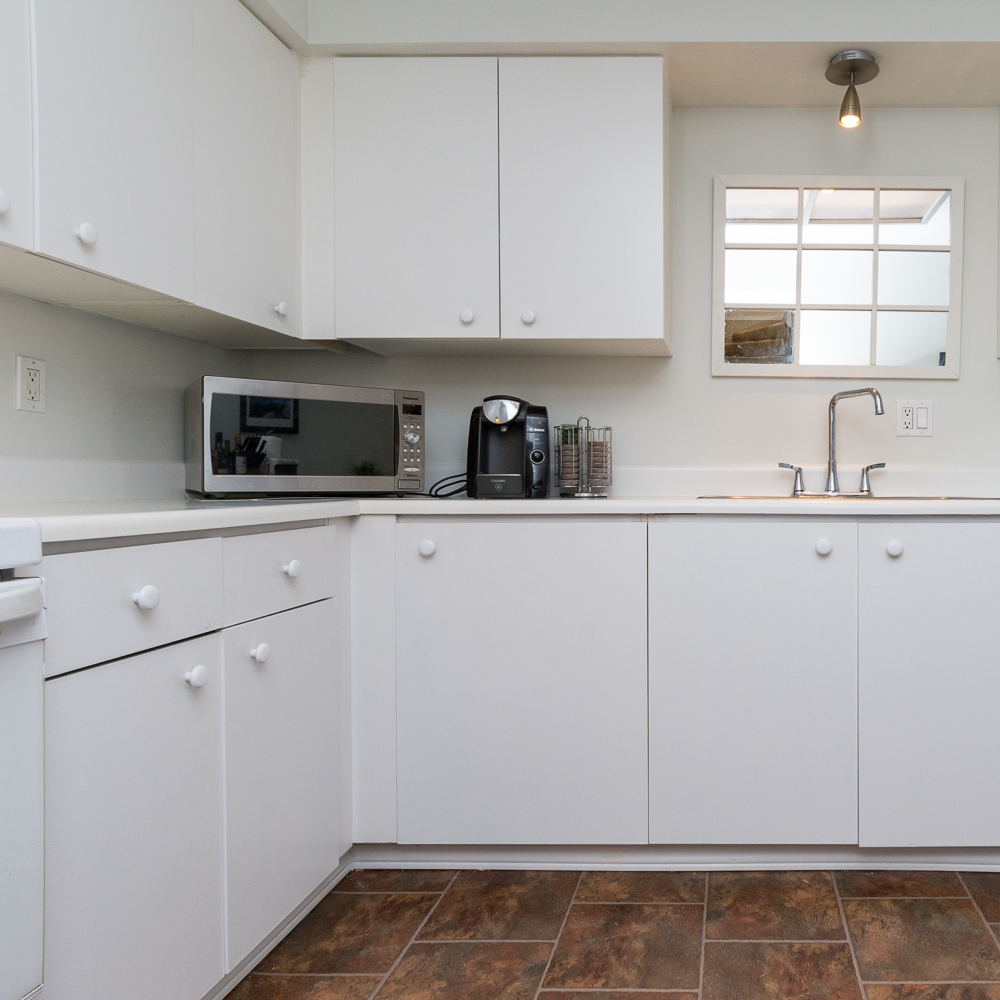 kitchen replacement full doors cabinets white size how with of inserts put beadboard make cabinet on large to