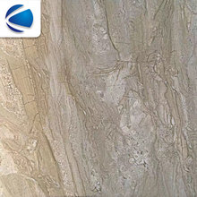 German 600x600 Rustic flooring tile Ceramic Specification