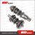 Motorcycle Engine Parts Motorcycle Transmission mainshaft and countershaft for CG125