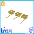 5W IR 808nm 5000mw C-mount Infrared Laser Diode