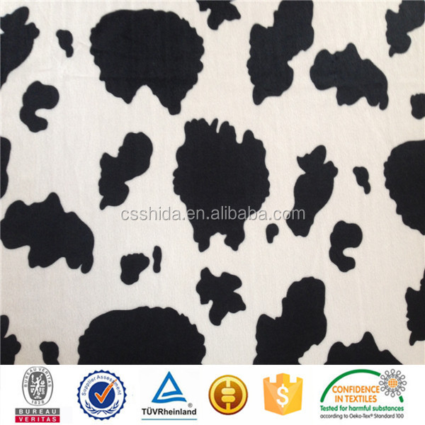 mickey mouse fleece fabric
