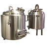 Shandong craft beer machine 100L-10000L beer fermenter, home fermentation, stainless steel brewing equipment