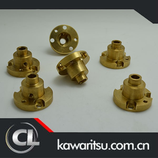 parts outsourcing services,mass production cnc machining parts cnc machine part