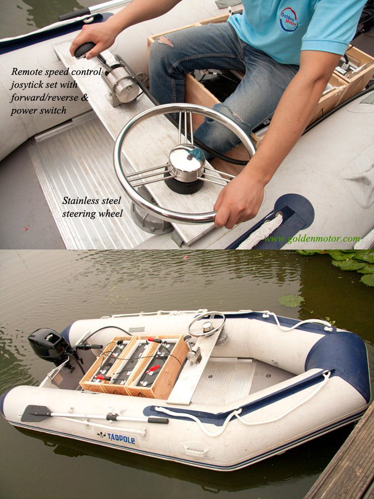50hp electric outboard engine buy electric outboard for Best outboard motor warranty