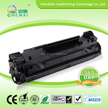 Brand new compatible toner cartridge CRG128 328 728 for Canon 4550