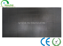 High resolution LED display module P5 320*160mm&High performance! Factory price LED display board module