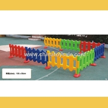 China creative cheap best selling new children educational toys 2014