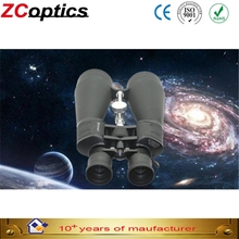 wholesale civil war items infrared binoculars price chinese binoculars outdoor swing sets for adults