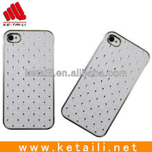 New Arrival Accessories Mobile ,Phone Case For Couple