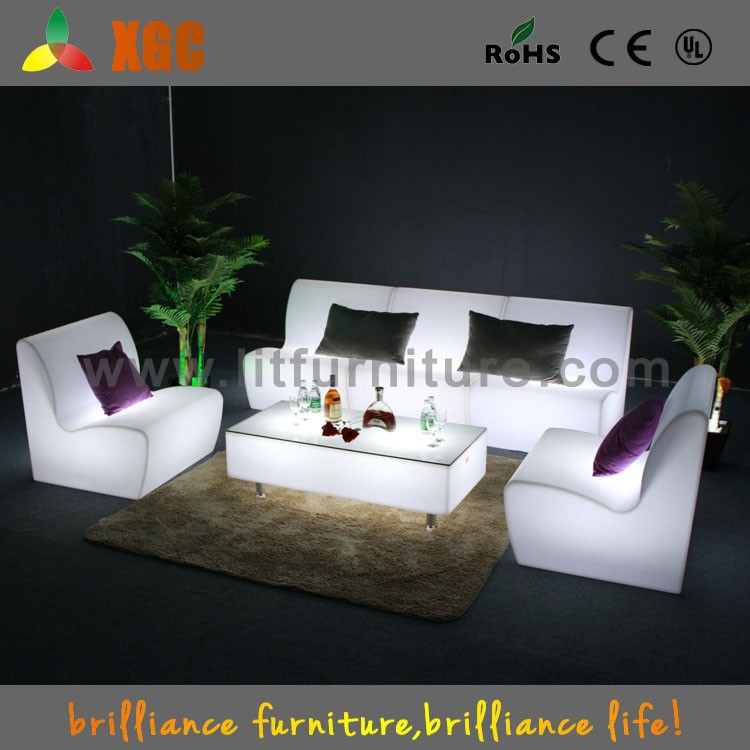 China Furniture Dealers In Mumbai Furniture Alibaba China Buy Furniture Alibaba China China