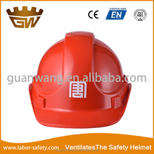 CE Certification and 16 - 20 Air Vents Shield Motorcycle Helmet