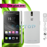 world best selling one plus one 5.5 inch single sim card single standby android 4.4 rugged phone