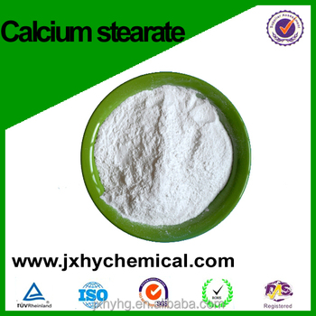 calcium stearate construction material cas no .1592-23-0