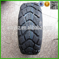 used tire(A-03)
