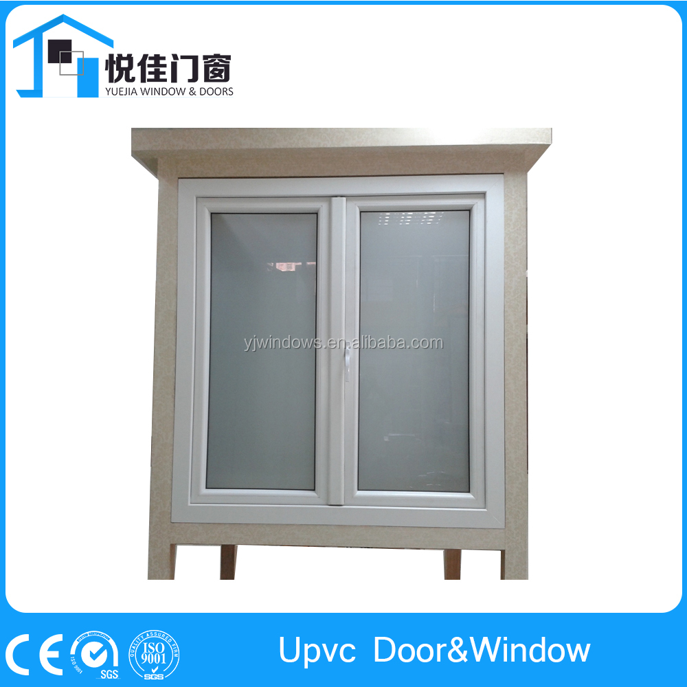 Factory price upvc window stays upvc window parts
