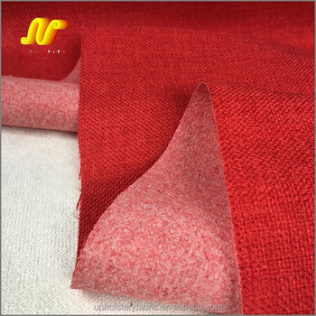 Wholesale Cheap Polyester Fabric for Hot Selling