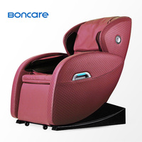health massage slipper/china luxury massage chair/electric chair/