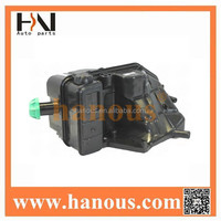 Expansion Tank for ACTROS/CITARO/SK 0005003049 or 0005003449 or 0005003849