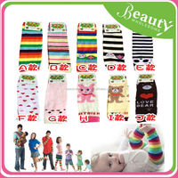 toddler christmas socks ,H0T023 hosiery manufacturers