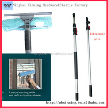 Long Handle Durable Telescopic Window Cleaner As Seen On Tv