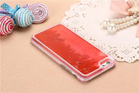 CE Approved High OEM TPU Phone Case, Good Carton TPU+PC Case for iPhone