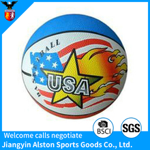 Cool Kids Favorite Customize Your Own Basketball For Enjoyable