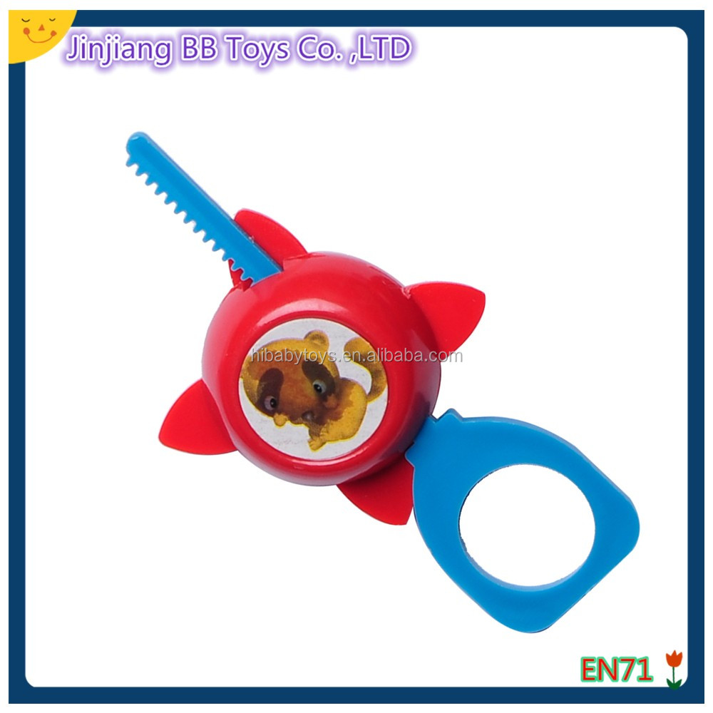 costom New Design Beyblade Spinning Tops