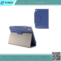 High Quality Wholesale Leather Cover Cases For Acer Iconia A1-810