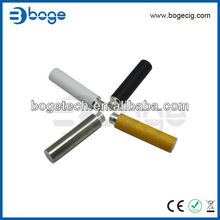 New Product for 2014 Electronic Cigarette,cartomizer and atomizer ohm meter, ecig ohm meter