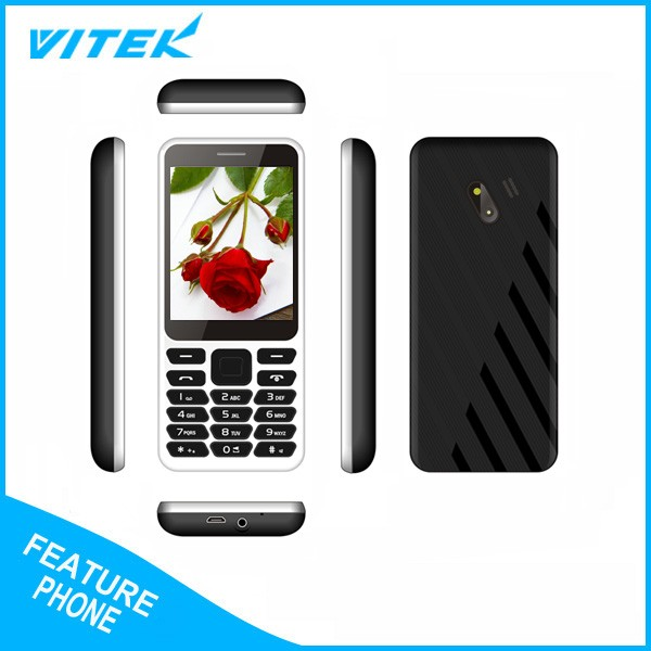 New Promotion Oem Accept High Quality Cheap Price Basic Telephone VTEX With Low Price