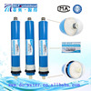 Factory supply domestic ro membrane water purification system