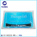 Therapy gel Cool cold compress gel Ice Packs cold therapy hot and cold freeze gel pack for pain relieving