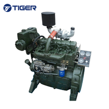 CE CCS approved global warranty 30hp 50hp 100hp 200hp 350hp 450hp WP12 WP13 6160 6170 series marine boat engine