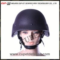 german bulletproof bolt crash riot helmet