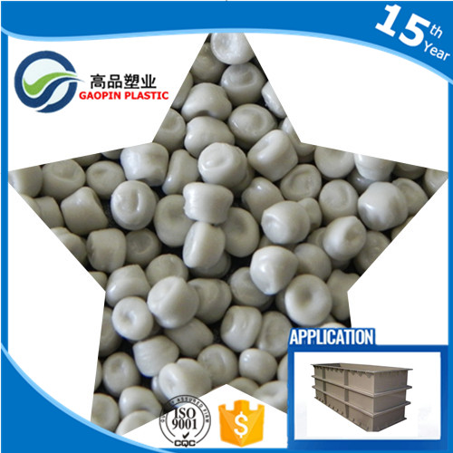 looking for agent bright prospect beta modified polypropylene homopolymer virgin granule