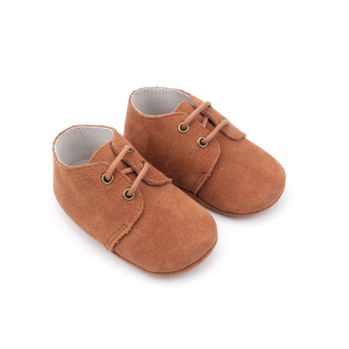 Wholesale Amazon Hot Selling Baby Fashion Shoes in Bulk