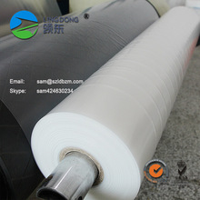 wholesale of oxo biodegradable LLDPE plastic film pe film blowing machine